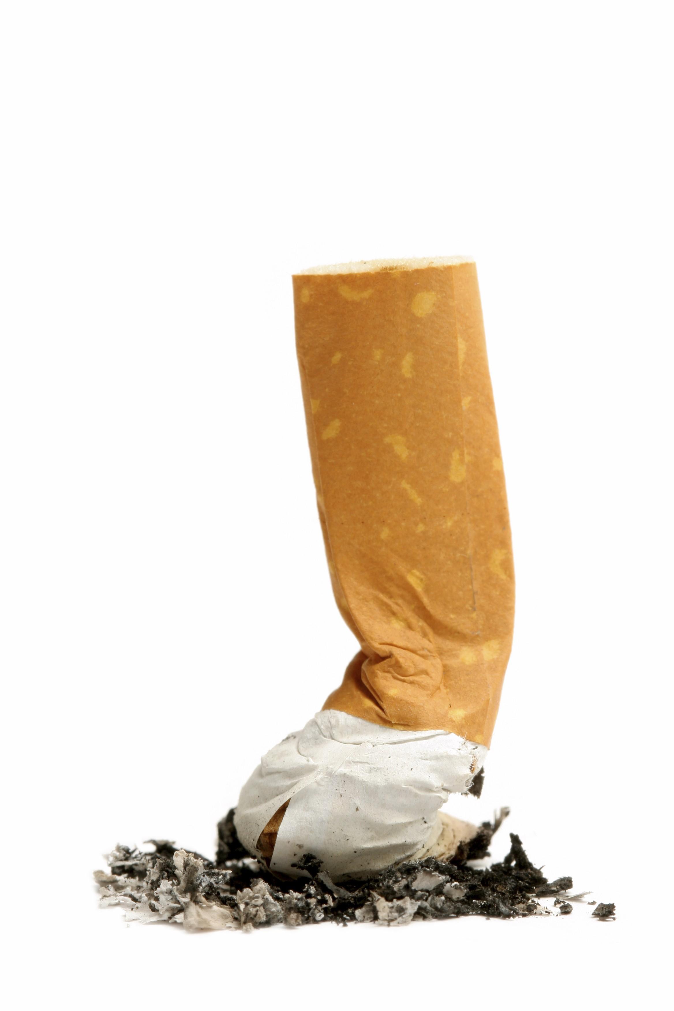 Rauchen aufhören mit Hypnose / Hypnotherapie (Bildquelle: arizonahealthspot.com)