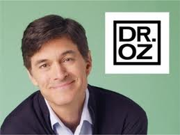 Dr.-Oz-pic2