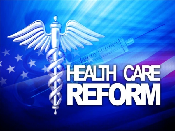Health-Care-Reform