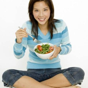 Японская диета на 7 дней для похудения, меню, отзывы и