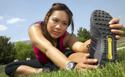 woman_stretching_420-420x0