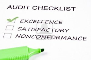 audit excellence