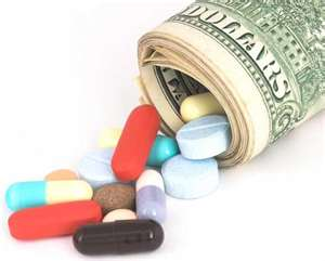 drug-savings-pic