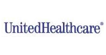 logo_united_health_care