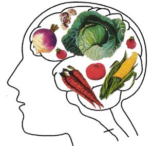 vegetarian-IQ