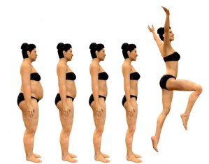 reduce-fat