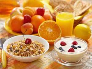 breakfast-ideas-400