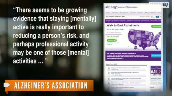 Delaying_Retirement_May_Lower_Alzheimers_Risk__146029