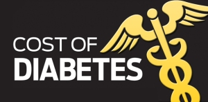 diabetes_header_home