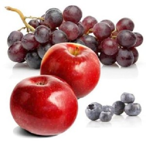 apples_grapes_blueberries