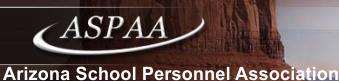 ASPAA_Header_Logo_h340