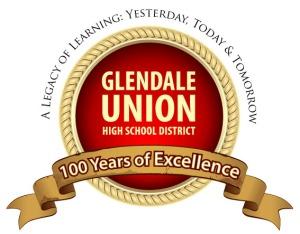 guhsd100_logo