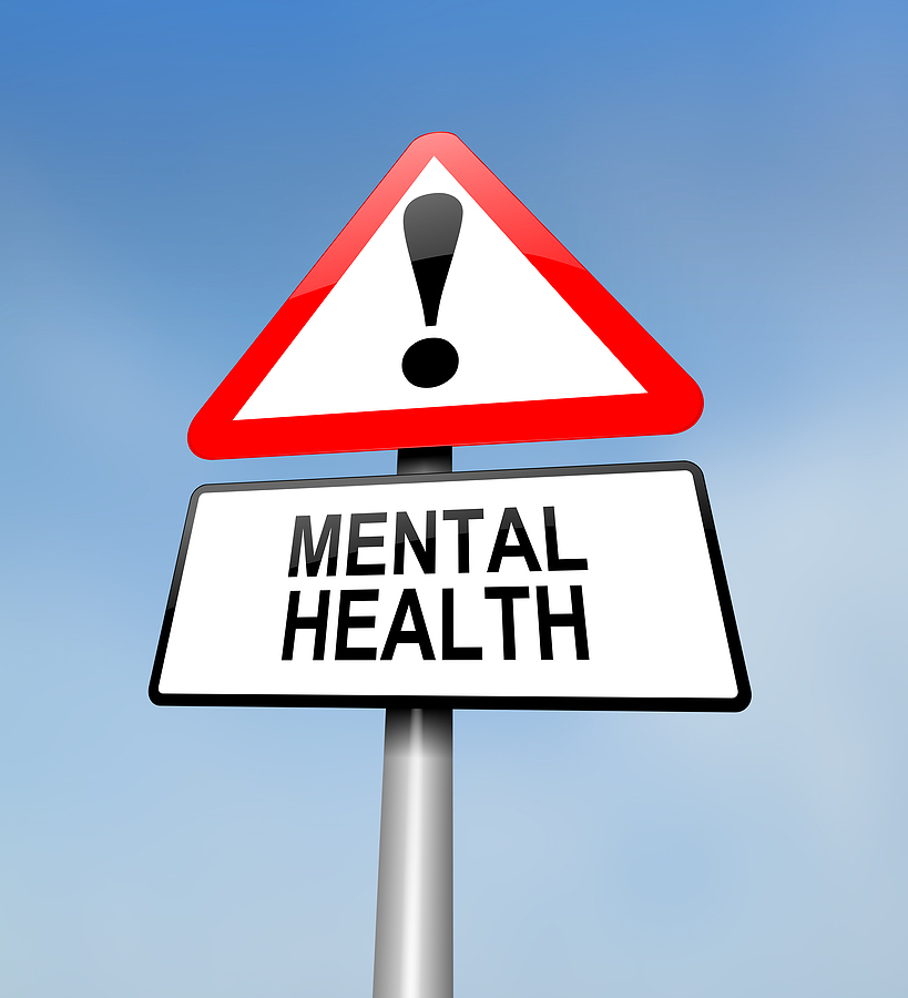 bigstock-mental-health-warning-32532146.jpg
