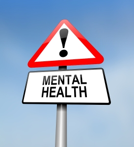 bigstock-Mental-Health-Warning-32532146