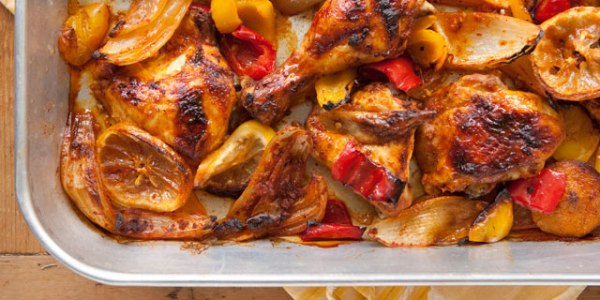 peruvian-roast-chicken-credit-whole-foods-market-main