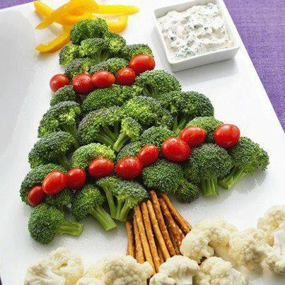 healthy-tree