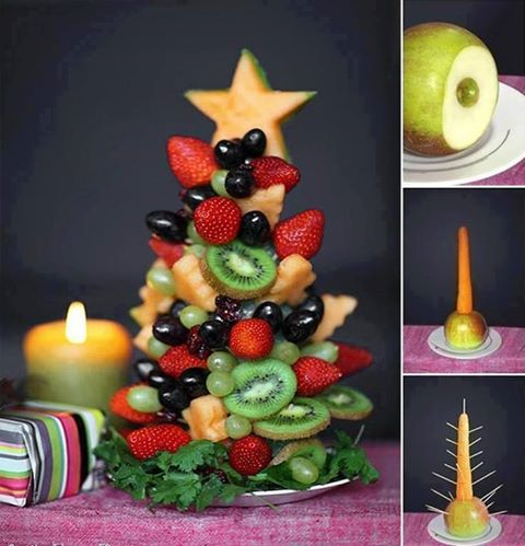 nn-christmas-fruit-tree