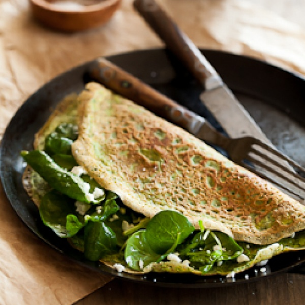 thin-spinach-herb-omelette-aka-flourless-crepes-600x600-61918