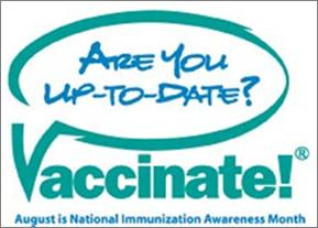 Immunization_August