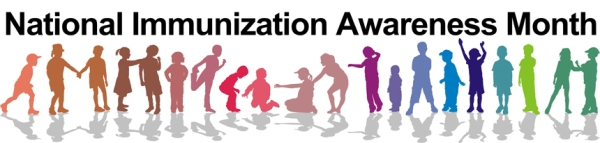 immunization_awareness_month_banner_zpsb9fd65c4