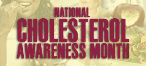 cholerestor-awareness-month