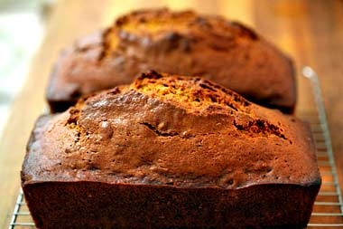 pumpkin-bread-1-2006