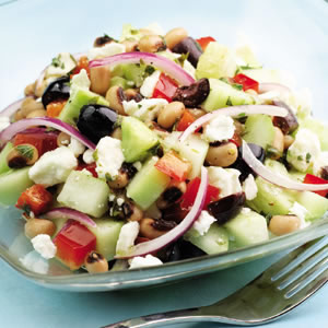 cucumber-black-eyed-pea-salad-6039-ss