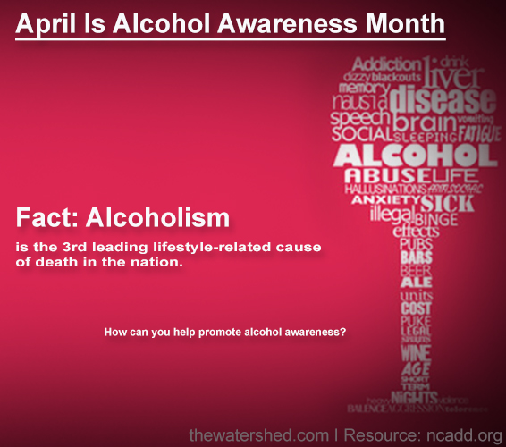 alcohol-awareness-month-2013-BLOG-APRIL